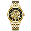 /product-detail/tevise-9006-cheap-unique-design-gold-chinese-dragon-carved-stainless-steel-wrist-watch-online-gold-automatic-mechanical-watches-62220535663.html