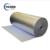 roof insulation isolation adhesive foil faced insulation roll