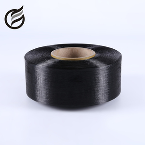 high quality new products 100D/36F yarn wholesale china t-shirt yarn