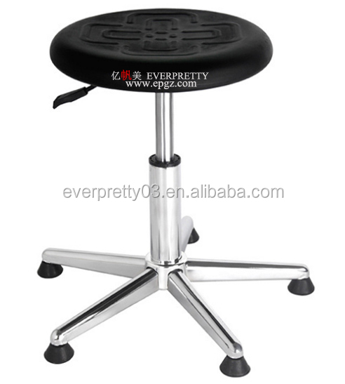 Standard laboratory furniture lab chair in school, lab equipment for teacher