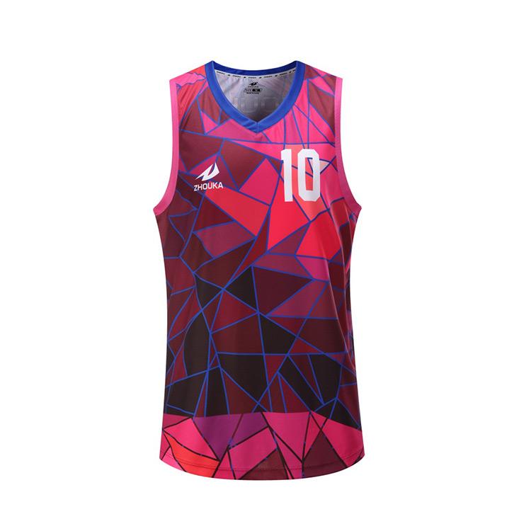 Men Basketball Jersey Design Color Pink Wholesale Various High Quality Basketball Jersey Design Color Pink Buy Custom Jerseys Basketball Pink Basketball Jersey Basketball Jerseys For Men Product On Alibaba Com