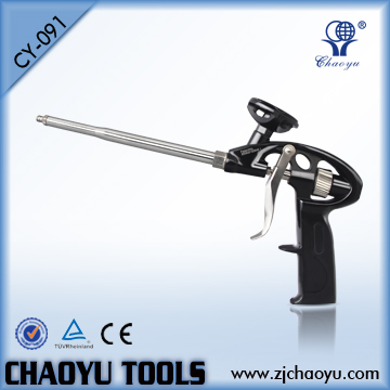 2014 new invention CY-091Patent High-End Professional hand tool for house design