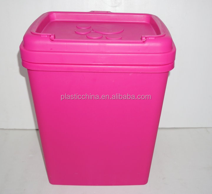 wholesale dog food containers decorative good looking pet. Black Bedroom Furniture Sets. Home Design Ideas