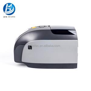 China zebra id card printer wholesale 🇨🇳 - Alibaba