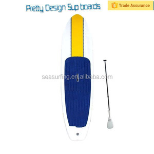 2015 high performance longboards surfboard with jet surf price on sell ~!!