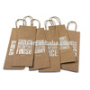 /product-detail/wine-bottle-paper-bag-brown-paper-bag-make-wine-bottle-bags-1922582914.html