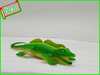plastic animals innovative toys for children