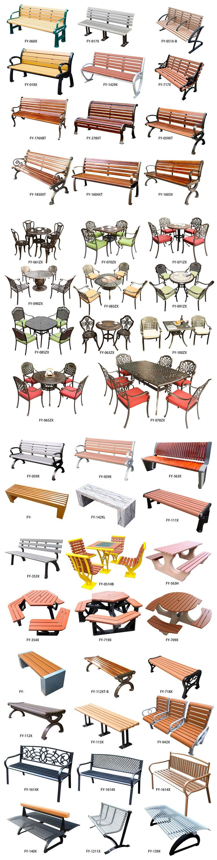 Peachy Chinese Elm Recycle Rustic Design Garden Patio Furniture Solid Wood Chair Made In India Wood Bench View Best Outdoor Patio Bench Fengyuan Fengyuan Andrewgaddart Wooden Chair Designs For Living Room Andrewgaddartcom