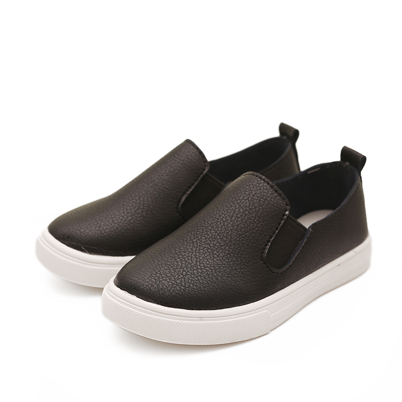Cheap Clarks Shoes For Toddlers