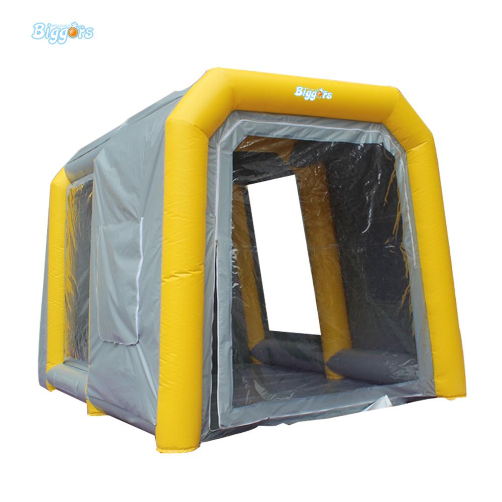 achetez en gros gonflable ventilateur en ligne des grossistes gonflable ventilateur chinois. Black Bedroom Furniture Sets. Home Design Ideas