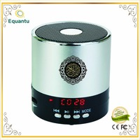 For Digital Holy Quran Mp3 Players Quran Speaker With Remote Controller