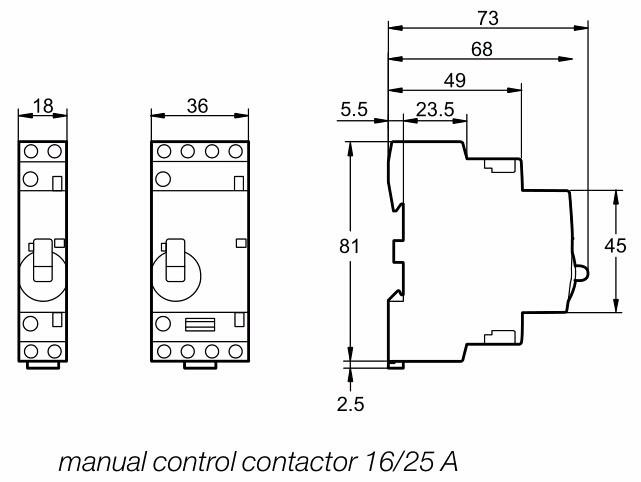 4p contactor wiring diagram asco contactor wiring diagram #11