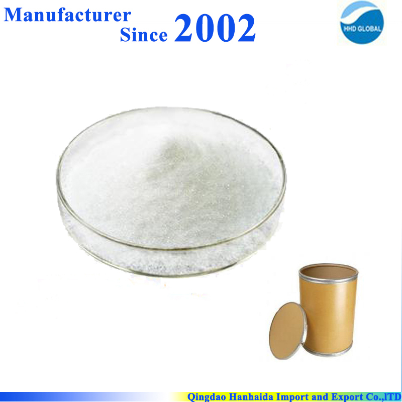 Hot sale & hot cake high quality Xylazine hcl / xylazine hydrochloride 23076-35-9 with reasonable price and fast delivery !!