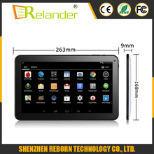 Tablet pc Descargar <span class=keywords><strong>google</strong></span> play store 10 pulgadas android 4,4 1GB RAM 16GB ROM