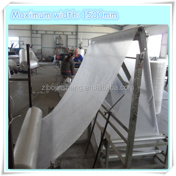 100% New Pe Material Air Bubble Rolls And Bags For Industrial ...