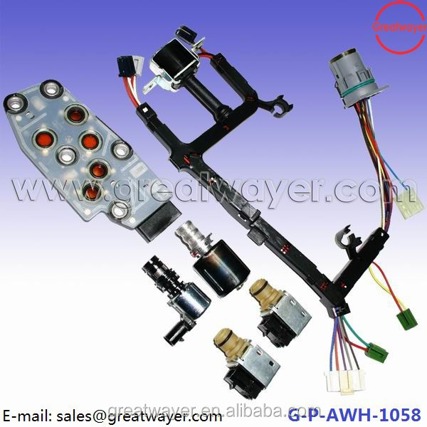 2pin car automotive wiring harness steering wheel wiring harness covers, wiring harness covers suppliers and Wire Harness Assembly at n-0.co
