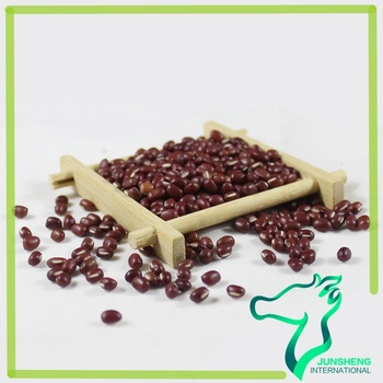 Red Bamboo And Adzuki Beans For Sale