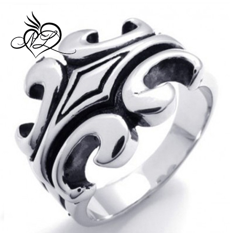 wholesale costume jewelry celtic engagement rings
