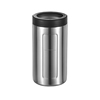 Bulk Item Insulated Double Wall 16oz Can Cooler