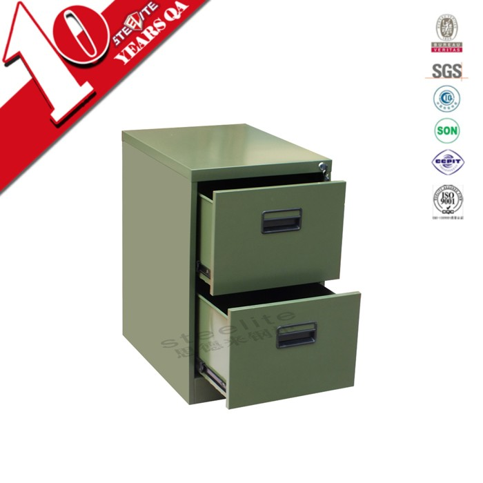 Manufacturer 2 Drawer File Cabinet Office Furniture Suppliers In Thailand Used Metal Cabinets