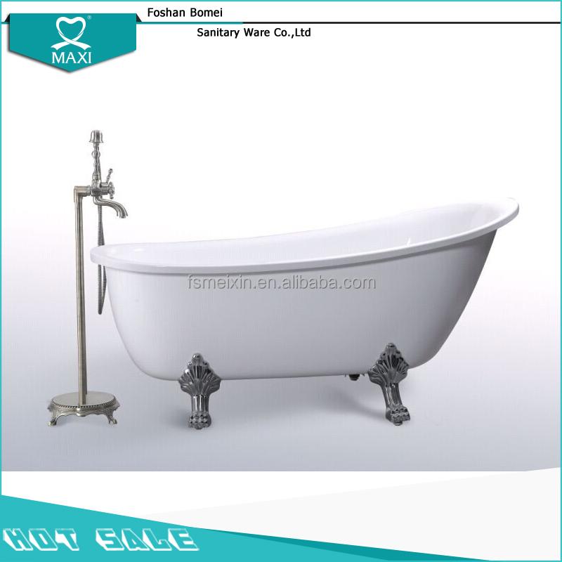 China fittings bath wholesale 🇨🇳 - Alibaba