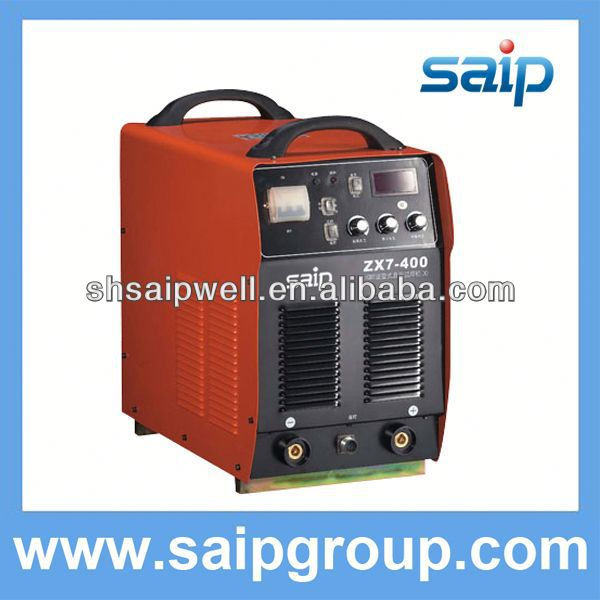 2013 hot sale high quality Inverter DC MMA Welding Machine welding machine circuit board ARC series