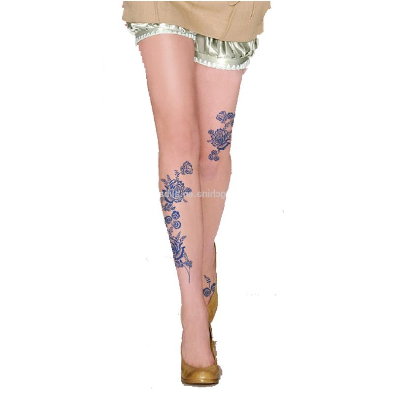 Wholesale Japan Original Printing Tattoo Ultra Thin Transparent ...