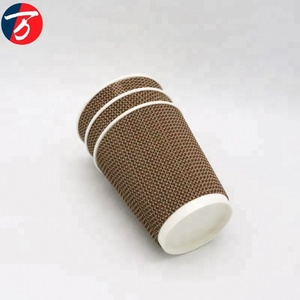 coffee milk tea new products middle east 7oz paper cup