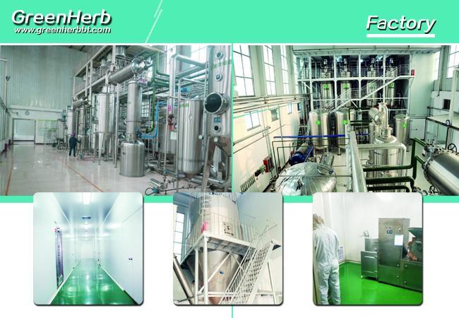 Sıcak Satış Ürün Toplu Kaynağı Acai Berry Toz/Acai Berry Suyu Tozu