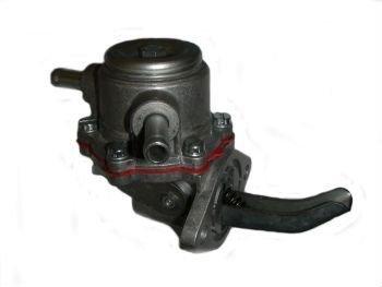 e30d51ca23b83 Man Fuel Pump 2541/5 - Buy 51.12101.7042,Px-501,51.12101.7046 ...