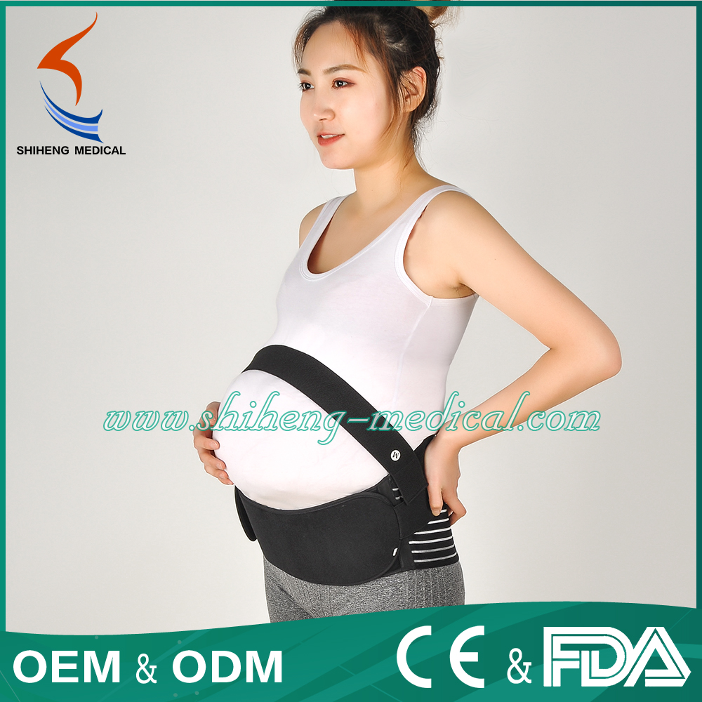 Pregnancy Belt Maternity Support Band Maternity Belt  Belly Support Band  Baby Belt for Pregnancy