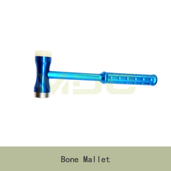 Bone Awl used for External fixation surgical