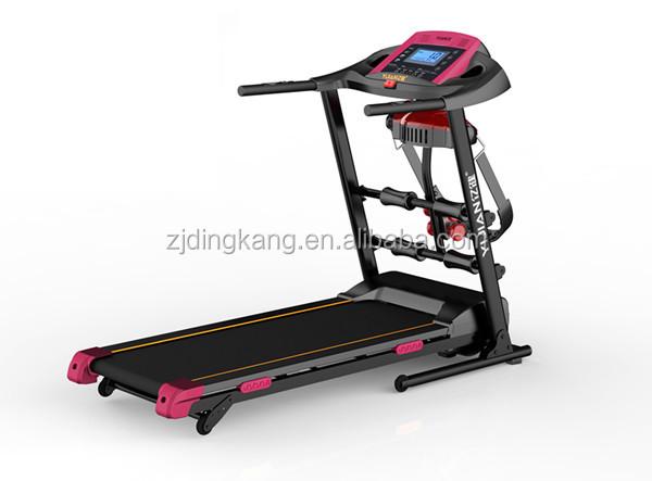 Dk Small Motorized Treadmill For Sale Buy Motorized Treadmill - Small treadmill for home