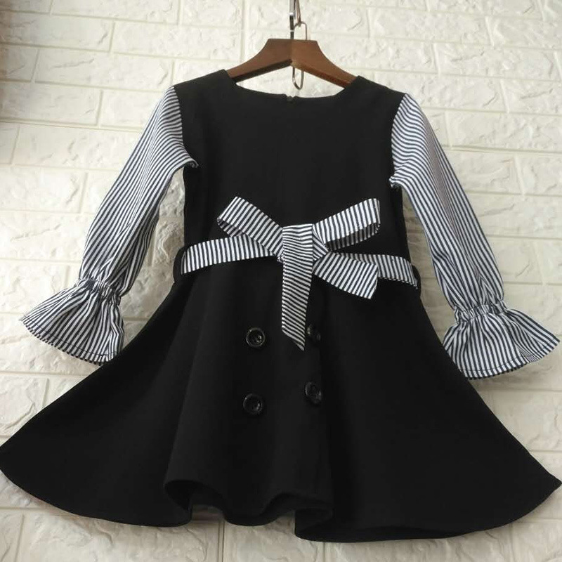 Cute 12 Year Girly Bedrooms: Online Buy Wholesale Cute Dresses 12 Year Olds From China