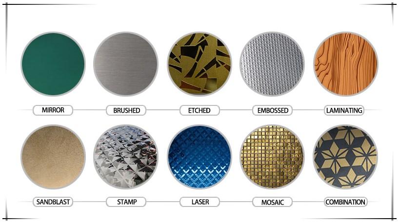 Main Products_.jpg