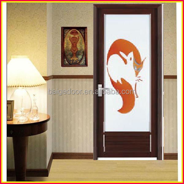 Bathroom Entry Doors sliding bathroom entry doors, sliding bathroom entry doors