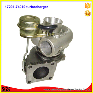 Turbo Kit Toyota Celica, Turbo Kit Toyota Celica Suppliers