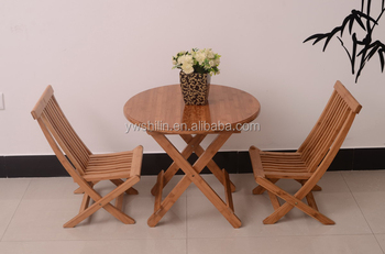 Bamboo Furniture Coffee Table Dining And Chairs Set Bar For