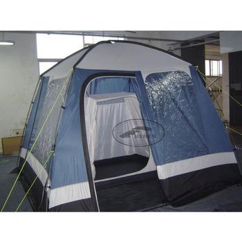 Promotion sale Outdoor Canvas Bell Gazebo Medieval Tent  sc 1 st  Alibaba & Promotion Sale Outdoor Canvas Bell Gazebo Medieval Tent - Buy ...