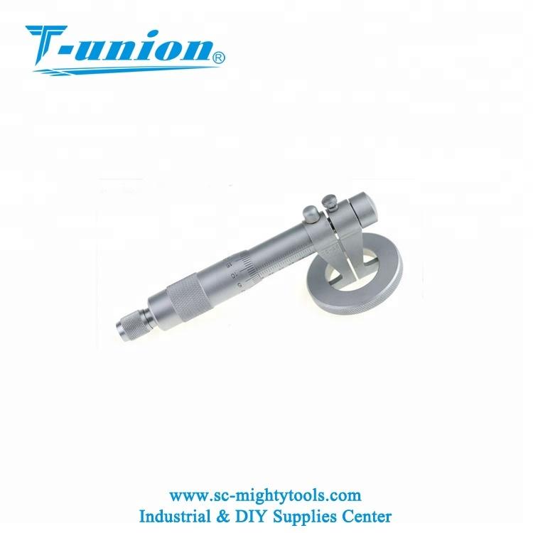 China Precision Micrometers, China Precision Micrometers