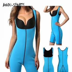 Wholesale High Quality Sexy Design One Piece Waterproof Body Suit