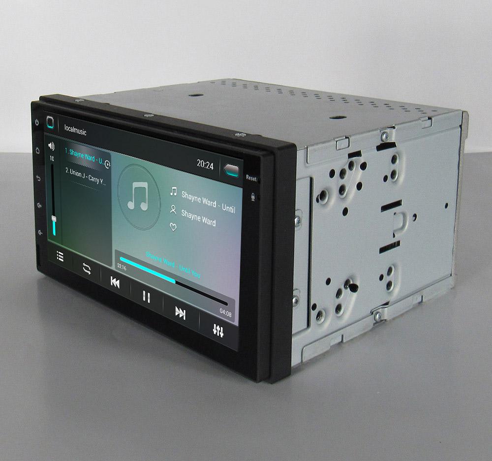 android 2 din dab autoradio met navigatie china auto radio met bluetooth autoradio 2 din dvd. Black Bedroom Furniture Sets. Home Design Ideas