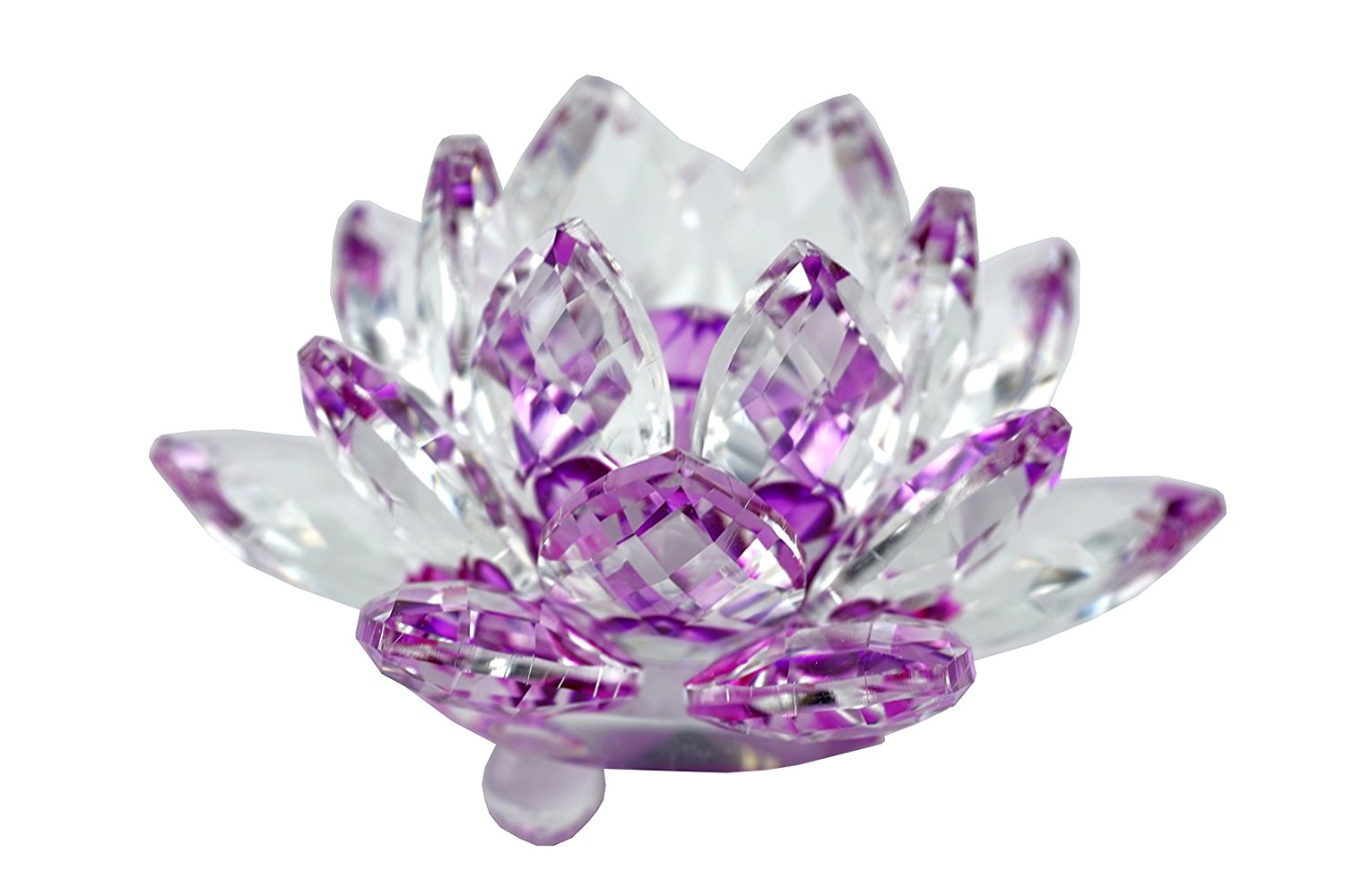 Cheap Crystal Lotus Flower Find Crystal Lotus Flower Deals On Line