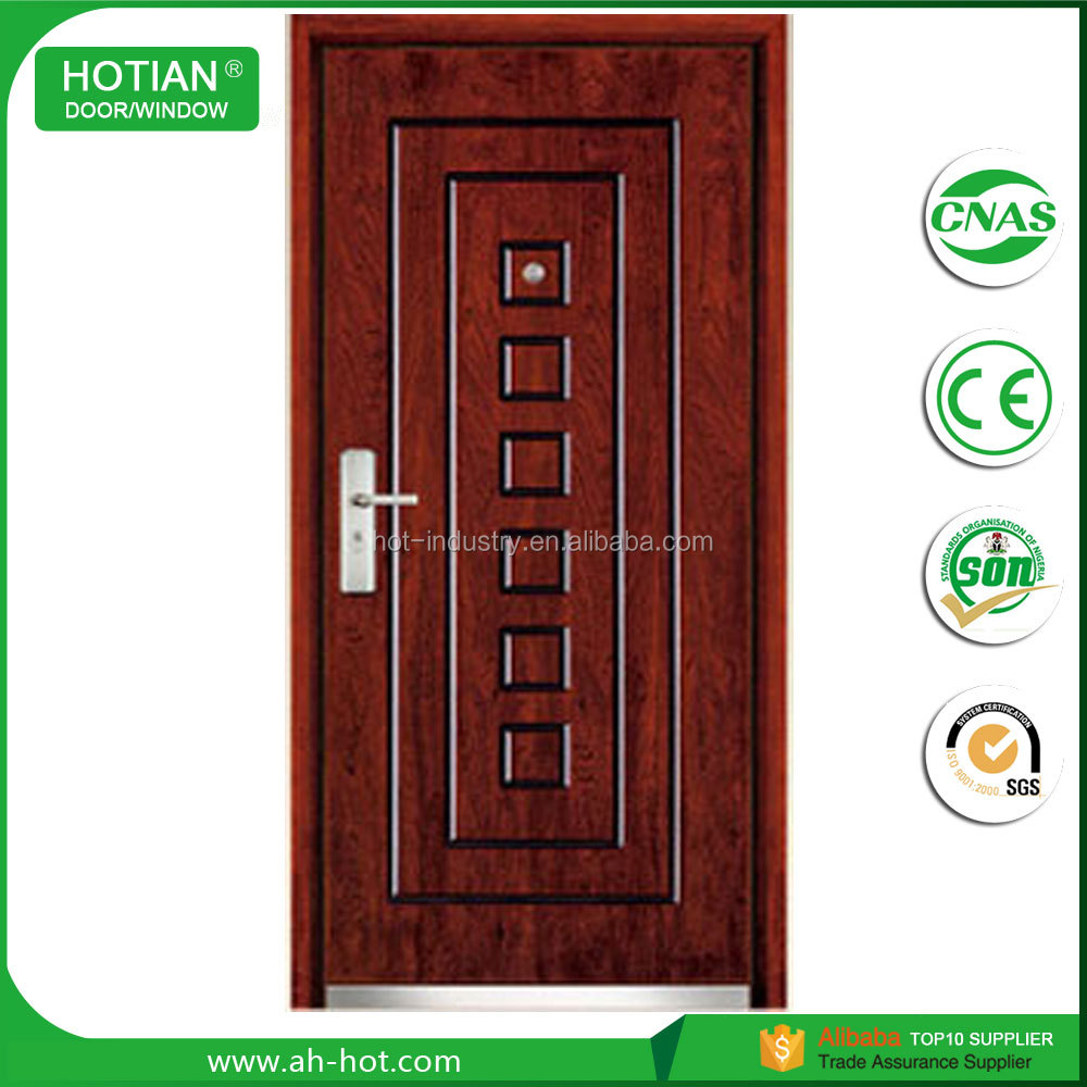 Latest Bedroom Wood Doors Designs Pictures Wood Plastic Composite Swing  Door - Buy Latest Bedroom Wood Doors Designs,American Wood Plastic  Composite