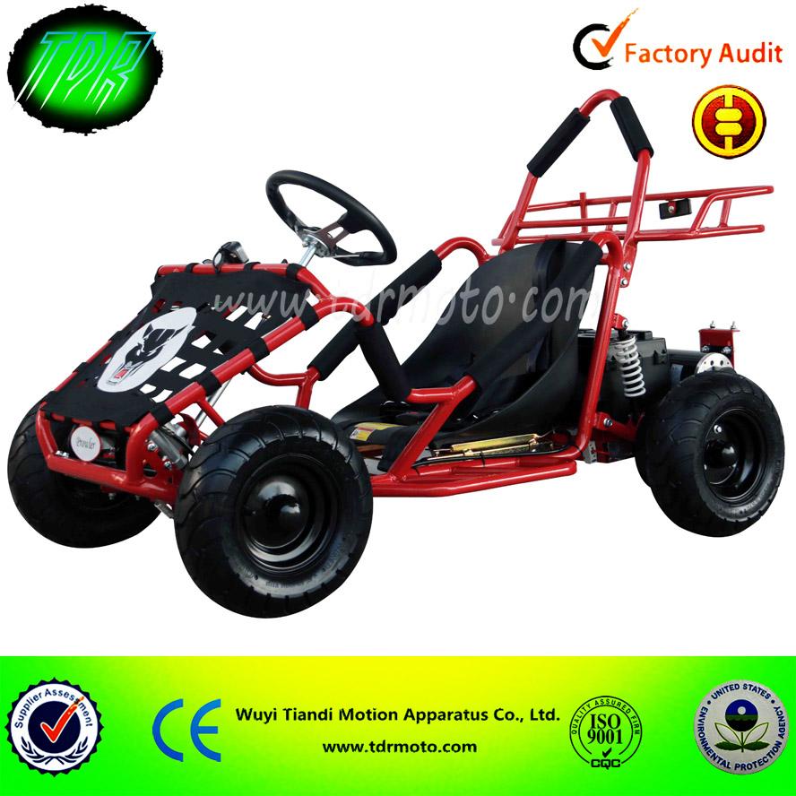 off road electric go kart 1000w 48v go kart for sale cheap buy go kart electric go kart cheap. Black Bedroom Furniture Sets. Home Design Ideas