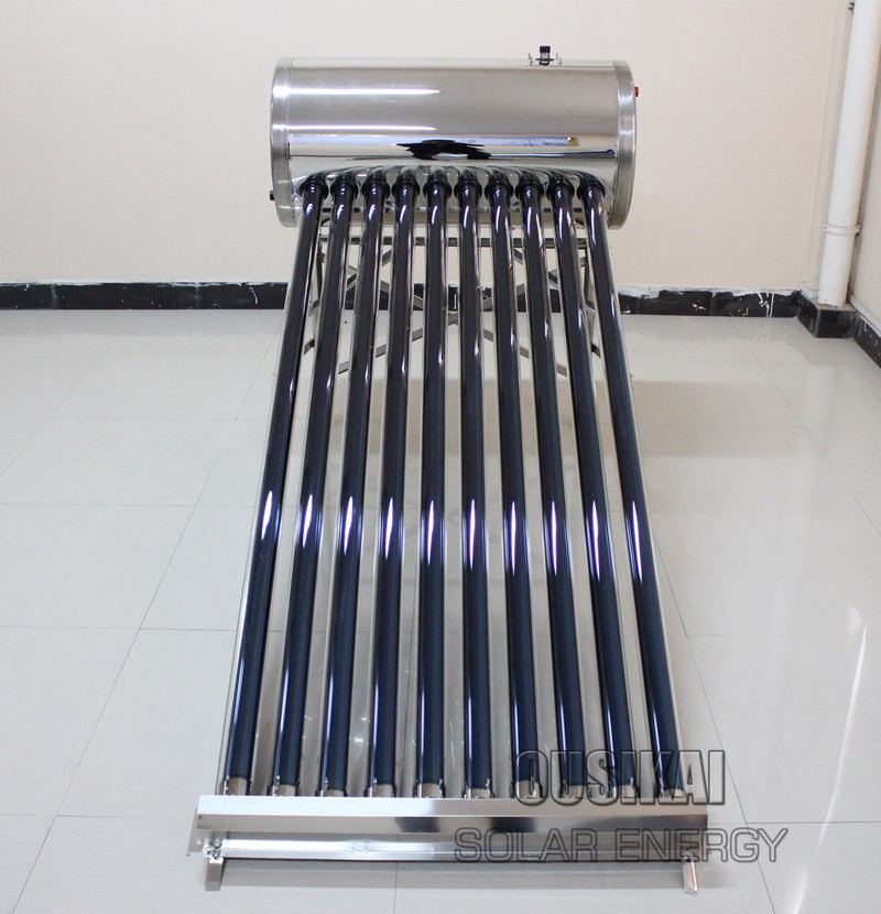 installateur solaire brunev
