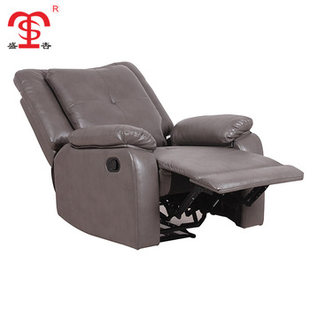 Fancy Leather Electric Recliner Sofa New Model Reclining Sofa - Buy Italy  Leather Recliner Sofa,Small Recliner Sofa,Indian Model Sofa Product on ...
