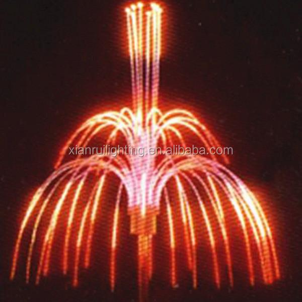 Pretty Vision Led Firework Lights