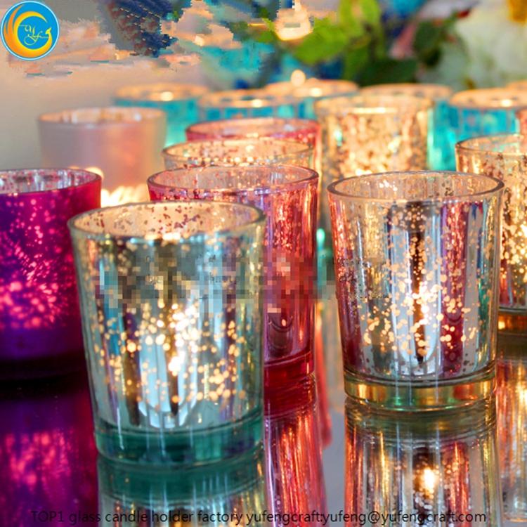 Großhandel buntglas mosaik basteln Kaufen Sie die besten buntglas ...