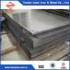 High Quality Cold steel coil/cold rolled coil/cold rolled steel prices